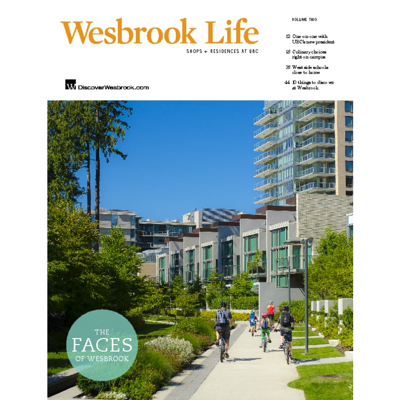 Wesbrook%20magazine%20vol%202